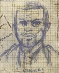 File:Nikolai 1.PNG