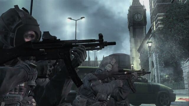 File:SAS London Conflict.jpg