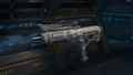 VMP Gunsmith Model Stealth Camouflage BO3.png