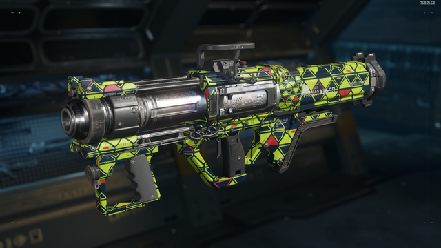 File:XM-53 Gunsmith Model Integer Camouflage BO3.png