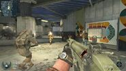 FN FAL Firefight Stadium BO