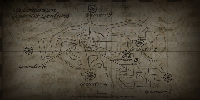 File:Origins map BOII.png