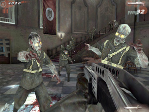 File:Zombies blops screenshot.jpg