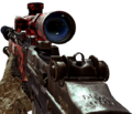 M14 EBR Red Tiger MW2.png