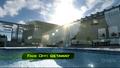 Pool Getaway MW3.png