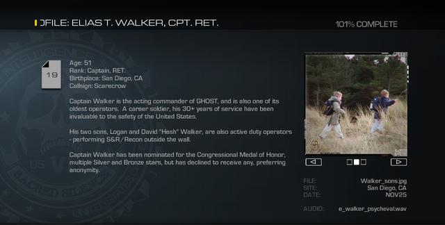File:Rorke File Elias Walker 2 CoDG.png