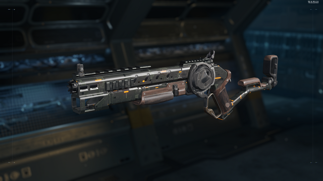 File:Argus Gunsmith Model Black Ops III Camouflage BO3.png