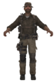Cpt. Price Desert model CoDG.png