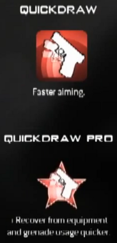 File:Quickdraw MW3 CreateAClass.png