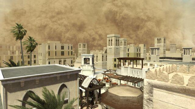 File:Sandstorm Oasis MW3.jpg