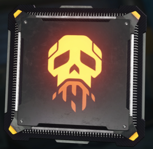 File:Sonic AP cyber core icon BO3.png