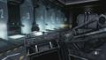 Stinger M7 Kryptek Raid AW .png