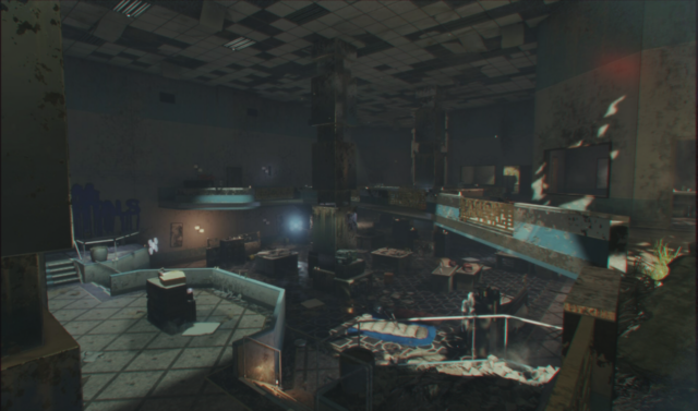 File:In Darkness Gallery Database Image 7 BO3.PNG