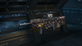 P-06 Gunsmith Model Underworld Camouflage BO3.png