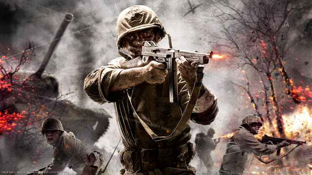 File:Wallpaper call of duty 5 world at war.jpg