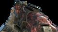 AK-47 Red MW3.png