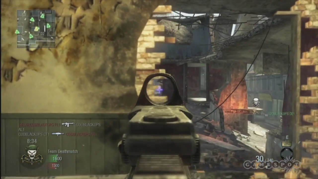 Category:Call of Duty: Ghosts Multiplayer | Call of Duty ...