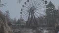 Ferris wheel MWR.png