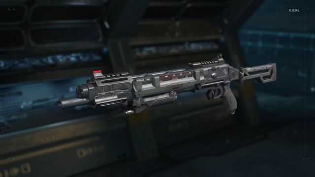 File:KRM-262 Gunsmith model Rapid Fire BO3.png
