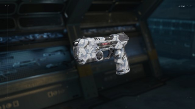 File:MR6 Gunsmith model Arctic Camouflage BO3.png