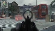 Survival Mode Screenshot 1