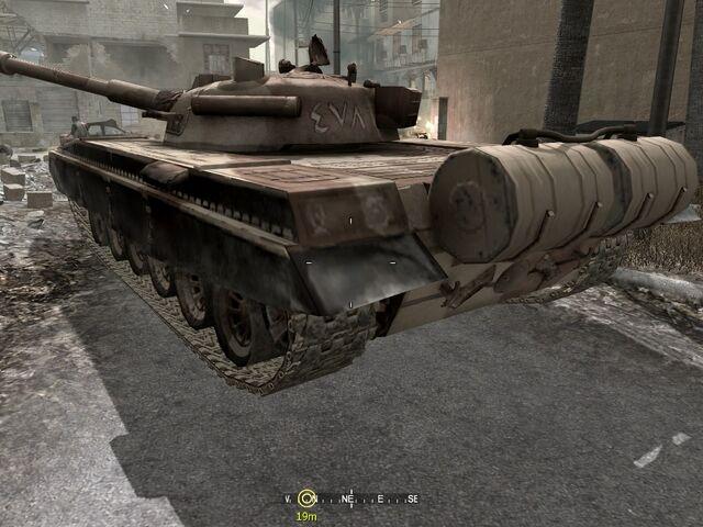 File:T-72 CoD4.jpg