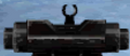 AK-74 Iron Sights MW Mobilized.png