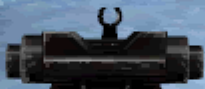 File:AK-74 Iron Sights MW Mobilized.png