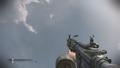 M27 IAR Shotgun CoDG.png