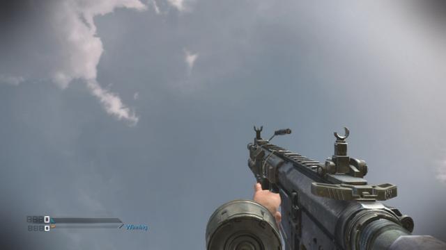 File:M27 IAR Shotgun CoDG.png
