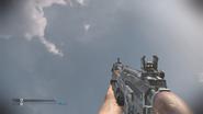 Maverick Grenade Launcher CoDG
