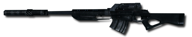File:Scavenger Weapon.png