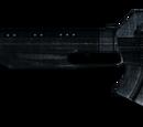Scavenger (weapon)
