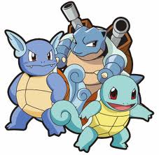 File:Squirtle Evolution.jpg