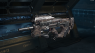 Weevil Gunsmith Model Dust Camouflage BO3