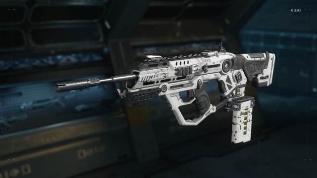 File:XR-2 fast mag BO3.png