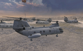 CH-46 Seaknight Enemy of My enemy MW2.png