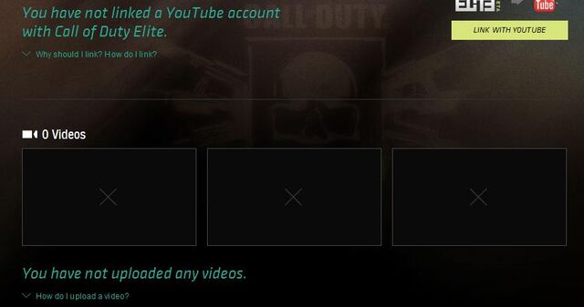 File:COD ELITE Lulz Youtube Link to BLOPS.jpg
