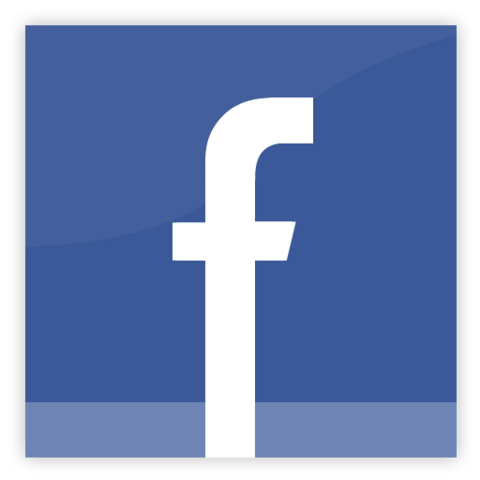 File:Icon facebook.png