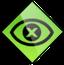 Blind Eye CODOL