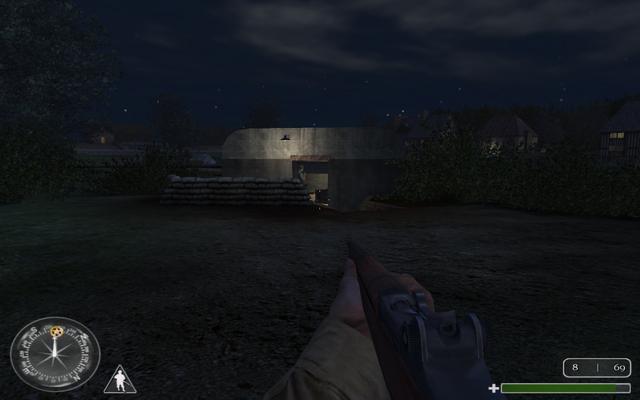 File:Bunker Pathfinder CoD1.png