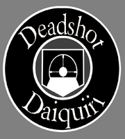 Deadshot Daiquiri Real 1