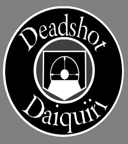 File:Deadshot Daiquiri Real 1.png