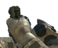 Desert Eagle Tactical Knife MW3.png