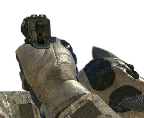 File:Desert Eagle Tactical Knife MW3.png