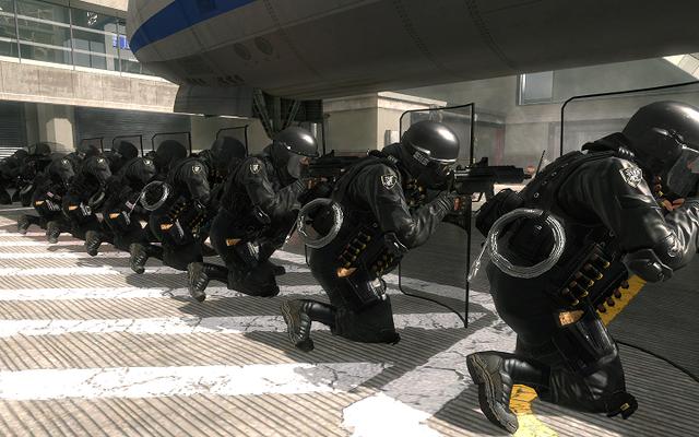 File:Internal troops 3.png