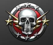 File:Prestige 8 multiplayer icon CoDG.png