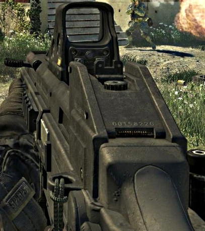 File:UMP45 with an EOtech holographic sight MW3.jpg