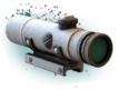 ELITE ACOG Scope