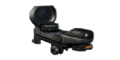Red Dot Sight Menu Icon CODG.png